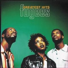 Fugees (Фуггес): Greatest Hits