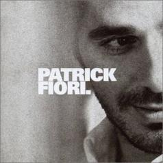 Patrick Fiori (Патрик Фьори): Patrick Fiori