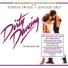 Dirty Dancing (Legacy Edition)