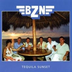BZN (БИЗИЭН): Tequila Sunset
