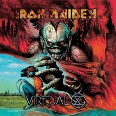 Iron Maiden (Айрон Мейден): Virtual XI