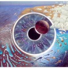 Pink Floyd (Пинк Флойд): Pulse