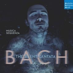 Musica Sequenza: The Silent Cantata