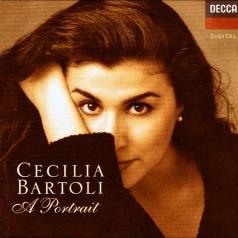 Cecilia Bartoli (Чечилия Бартоли): A Portrait