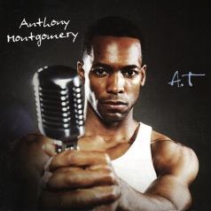Anthony Montgomery (Энтони Монтгомери): A.T