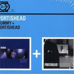 Portishead (Портисхед): Dummy/ Portishead