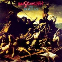 The Pogues: Rum, Sodomy And The Lash