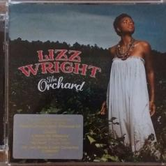 Lizz Wright (Лизз Райт): The Orchard
