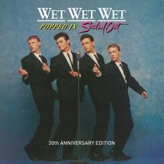 Wet Wet Wet (Вет Вет Вет ): Popped In Souled Out