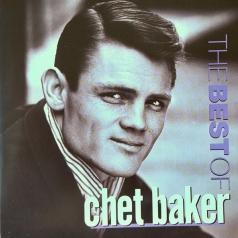 Chet Baker (Чет Бейкер): The Best Of Chet Baker