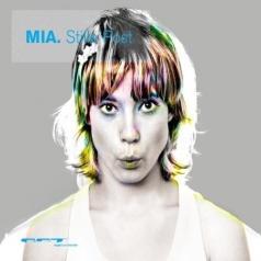 Mia.: Stille Post