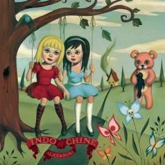 Indochine (Индошайн): Alice & June