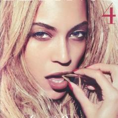 Beyoncé (Бейонсе): Live At Roseland