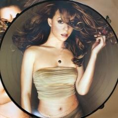 Mariah Carey (Мэрайя Кэри): Butterfly (20Th Anniversary)