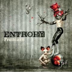 Entropy: Fruitcake