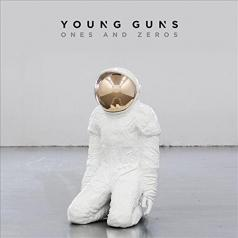Young Guns (Янг Ганз): Ones And Zeros