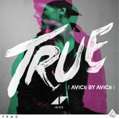Avicii (Авичи): True: Avicii By Avicii