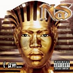 Nas: I Am...