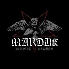 Marduk (Мардук): Serpent Sermon