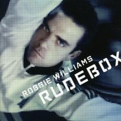 Robbie Williams (Робби Уильямс): Rudebox