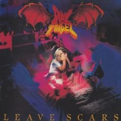 Dark Angel: Leave Scars