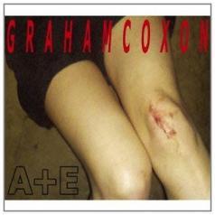 Graham Coxon (Грэм Коксон): A+E