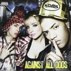 N-Dubz: Against All Odds