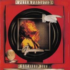 Frampton Peter (Питер Фрэмптон): Greatest Hits