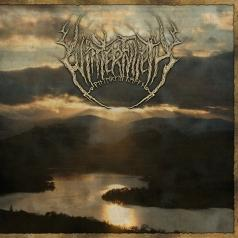 Winterfylleth (Винтерфиллех): The Merican Sphere