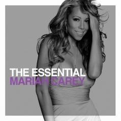Mariah Carey (Мэрайя Кэри): The Essential