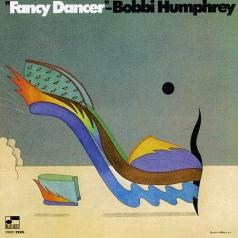 Bobbi Humphrey (Бобби Хампрей): Fancy Dancer