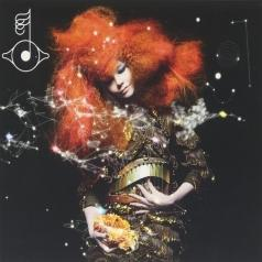 Björk (Бьорк): Biophilia