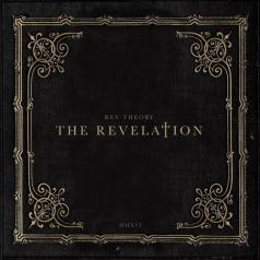Rev Theory: The Revelation