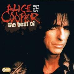 Alice Cooper (Элис Купер): Spark In The Dark: The Best Of Alice Cooper