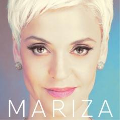 Mariza (Мариза): Mariza