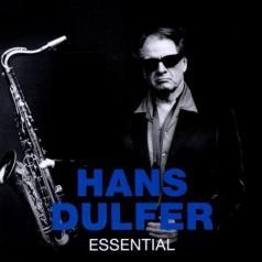 Hans Dulfer (Ганс Далфер): Essential