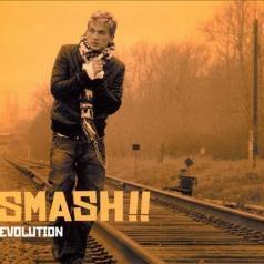 Smash (Смэш): Evolution