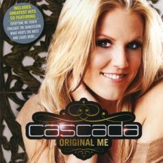 Cascada (Каскада): Original Me
