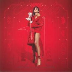 Charli XCX (Шарлотта Эмма Эйтчисо): Number 1 Angel / Pop 2