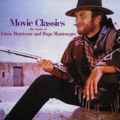 Ennio Morricone (Эннио Морриконе): Movie Classics