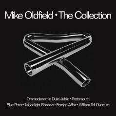 Mike Oldfield (Майк Олдфилд): The Collection Vol.2