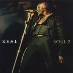 Seal (Сил): Soul 2