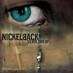 Nickelback: Silver Side Up