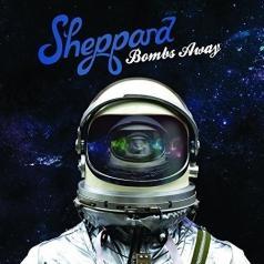 Sheppard (Шепард): Bombs Away