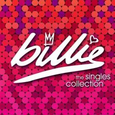 Billie (Билли): Singles Collection