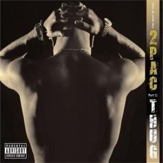 2Pac (Тупак Шакур): The Best Of 2Pac - Part 1: Thug