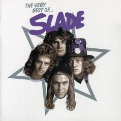 Slade (Слейд): The Very Best Of