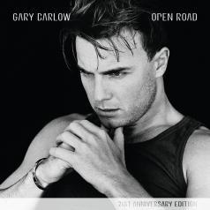 Gary Barlow (Гари Барлоу): Open Road