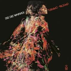 Dee Dee Warwick (Ди Ди Уорвик): Turning Around