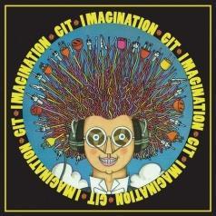Git: Imagination